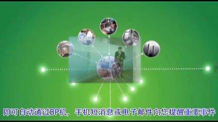 N7 Printnet介绍