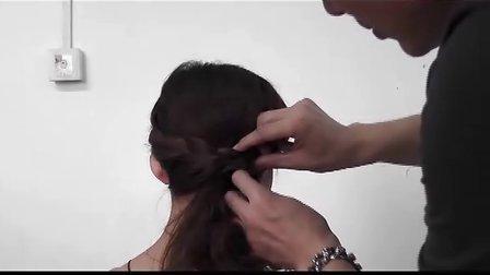 化妆造型·发型师培训·造型师培训·化妆师培训·美发视频教材