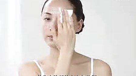 [www.irs.cn] 化妆水的使用方法