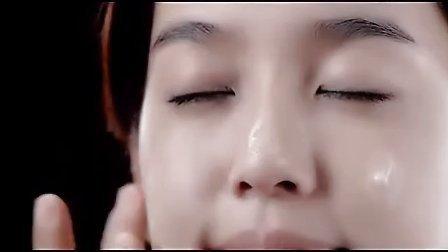 清新约会装 潜龙免费企业建站www.158k.com