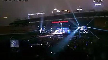 张学友2012广州演唱会------.