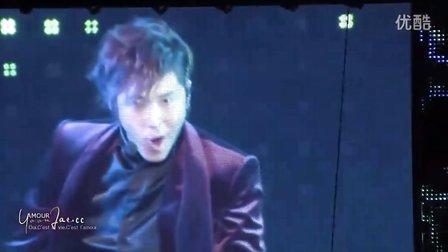 [Amour.Yoonjae] 120422 TVXQ TONE Live Tour 2012 In Kyoseradome-HFB[1280X720]普清版