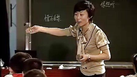 六年级语文上册《月光曲》上海 张筱林_全国第七届青年教师阅读教学活动
