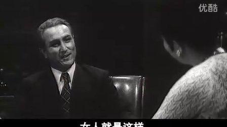 朝鲜战争电影巨片无名英雄14