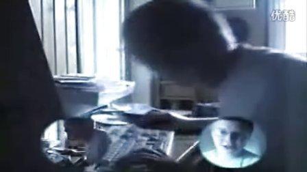 [德国Boy]键盘破坏の古战场
