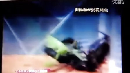 鞭蝎vs宽腹螳螂