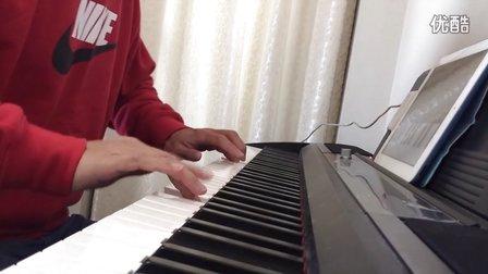 视频: 【蛐蛐达人】mous_tan8.com