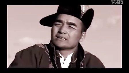 蒙古歌曲【Amragiin Bolzoo】Namsrainorov