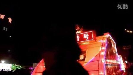 2012年广东汕尾海丰元宵花灯09
