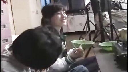 日本Mnet今日の花男第18回.flv