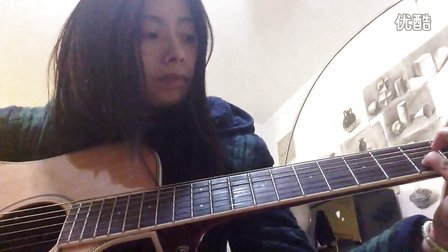 天空之城(吉他)