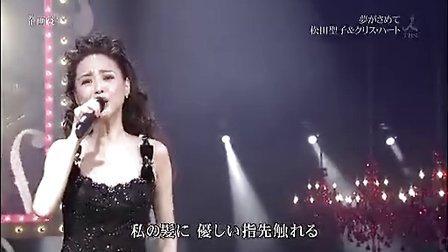 131230 第55回輝く!日本レコード大賞
