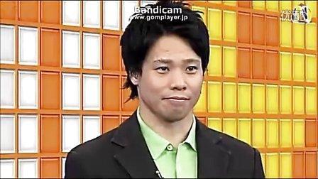 2011全日本剣道選手権決勝抜粋と高鍋選手必殺技公開