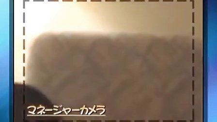 【衝撃映像】 大島優子 12歳 ロリビデオ流出出演インタビュー