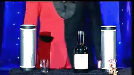 瓶杯之惑 疯狂的杯子与瓶子 惊世之作 购买联系QQ:732367554金牌魔术