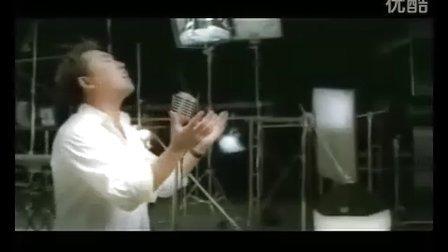 【⑨ai】复活乐队《Never Ending Story》(永无结局的故事)MV
