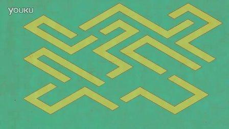 2012年昂西动画节动画短片Sacem原创音乐奖:摩登2号【一起动画吧 分享】
