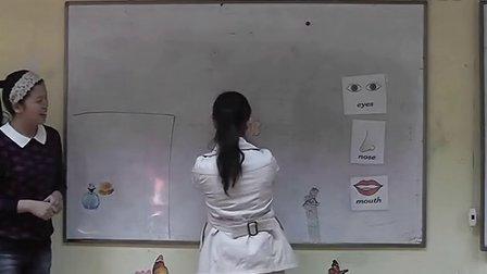 就业新选择 技能大提升 少儿英语教师