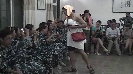 原阳县人民医院拓展2期02