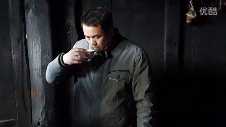 体验湖南油茶