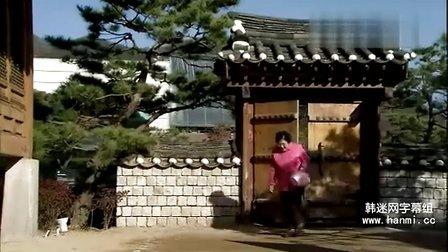 [好好长大的女儿荷娜][第01集][韩语中字]    朴寒星 李太坤 金柱英