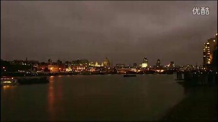 伦敦景观LONDON CITY