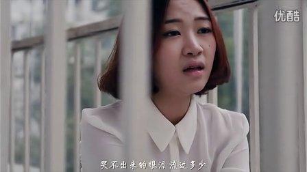 特别奖:北京服装学院《漫漫时光》
