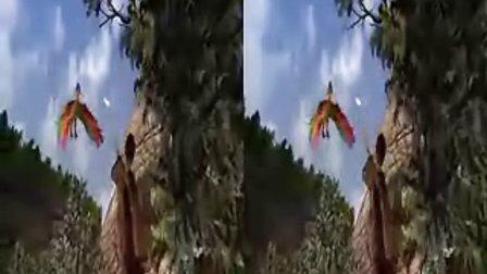3d电影-剑门神鸟全集-左右格式-1080_app-320x240