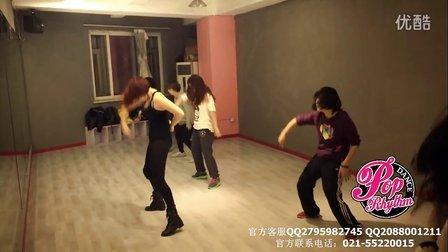 杨浦区学街舞上海杨浦区学街舞