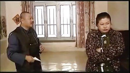 搞笑:)乡村爱情----东北土腔换成上译配音.mpeg4