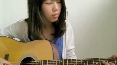 新歌 《蝴蝶 》家庭版MV   原创by 胡湉susu yan