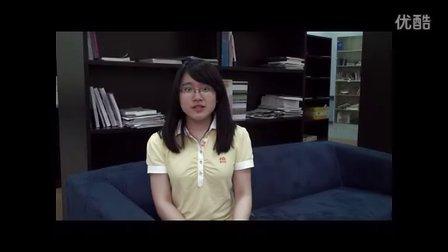 成都七中国际部2012美国班视频