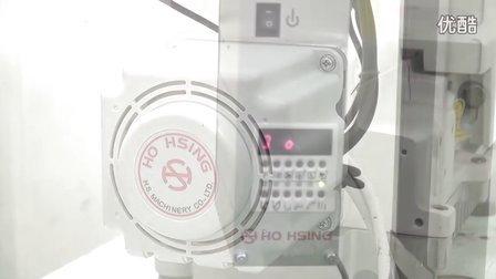 KINGTEX FT7000 with Hohsing D.D. Servo Motor