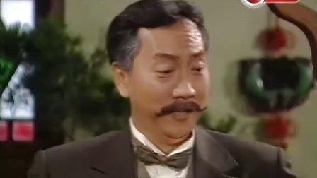粵僵尸福星07