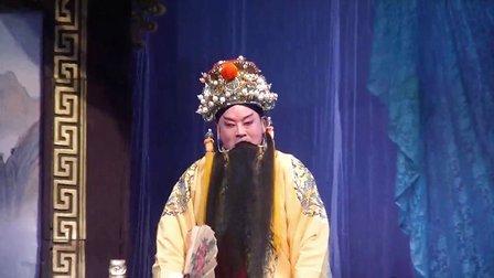 豫剧  辕门斩子   主演:刘忠河