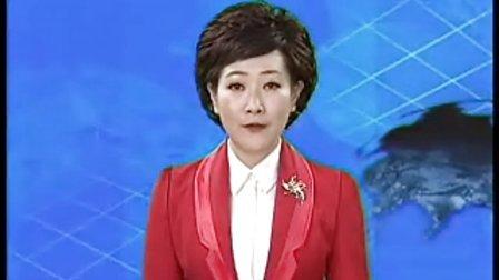 1月1日陇南新闻——陇南网