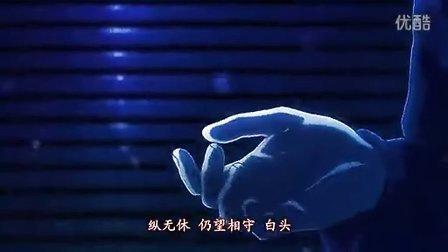 杀阵(动漫唯美mv版)(清晰)_640x368_2.00M_h.264
