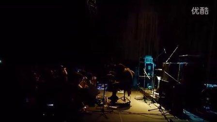 MONO Soundscape 10th Anniversary Show 吉隆坡