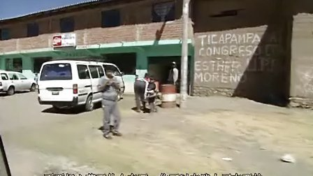 秘鲁旅游介绍-联通旅游