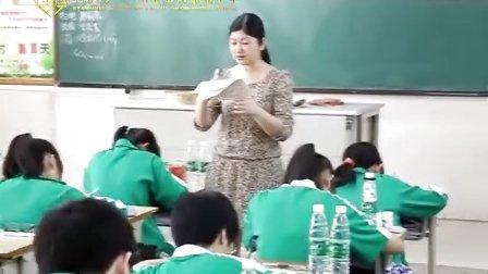 星河湾番禺执信中学十周年专题片