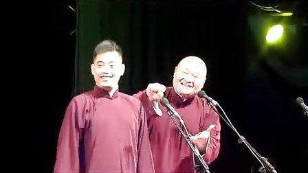 2013跨年学哑语01-孔云龙_baofeng2014139546