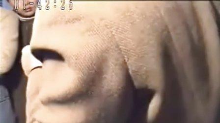 QQ97047970男扮女装化妆教学_ 婚纱现场造型演示