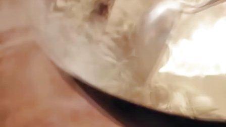 2012齐鲁台形象宣传片百姓形象——厨师篇