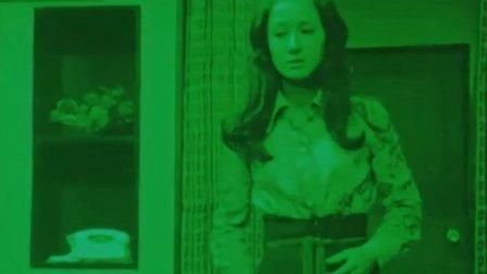 [魔星字幕组][镜子超人][第02话][侵略者就在旁边]