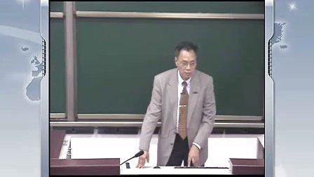 56四川大学诊断学