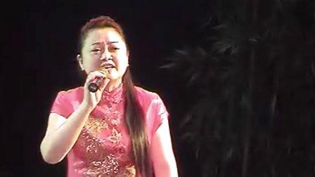 你家在哪里 贵州镇远县刘铭