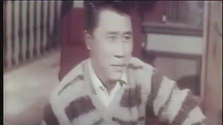 【爱情电影】菟丝花