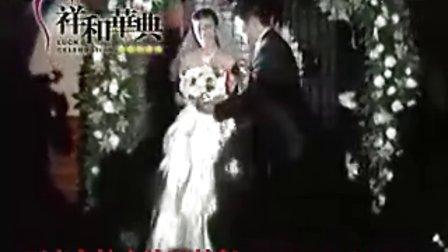 主持人培训视频4