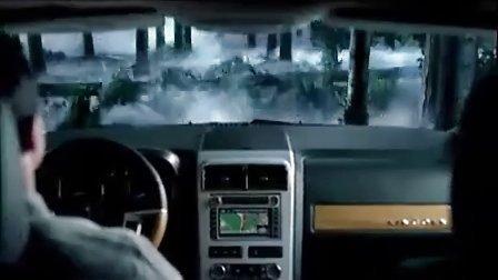 【林肯汽车 林肯汽车广告 林肯汽车价格】-上海泽楷汽车