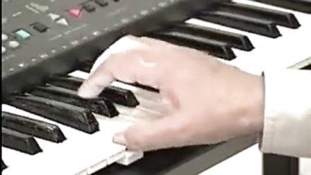 宋大叔教音乐(一)看谱学歌与基础乐理7